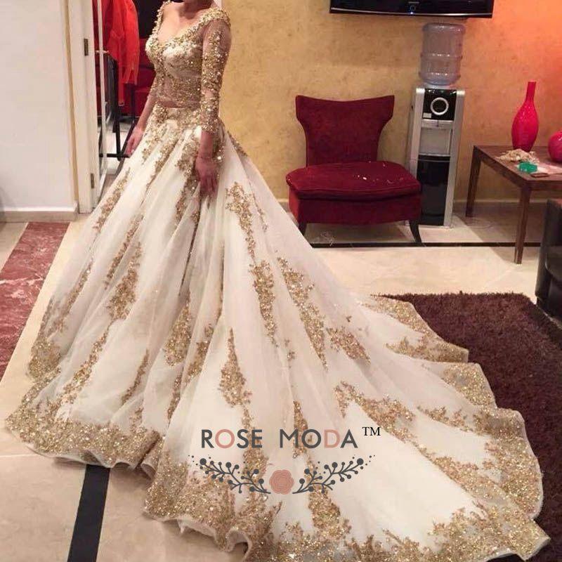 Achetez en gros robe de mariage en inde en ligne des for Fournisseurs de robe de mariage en gros