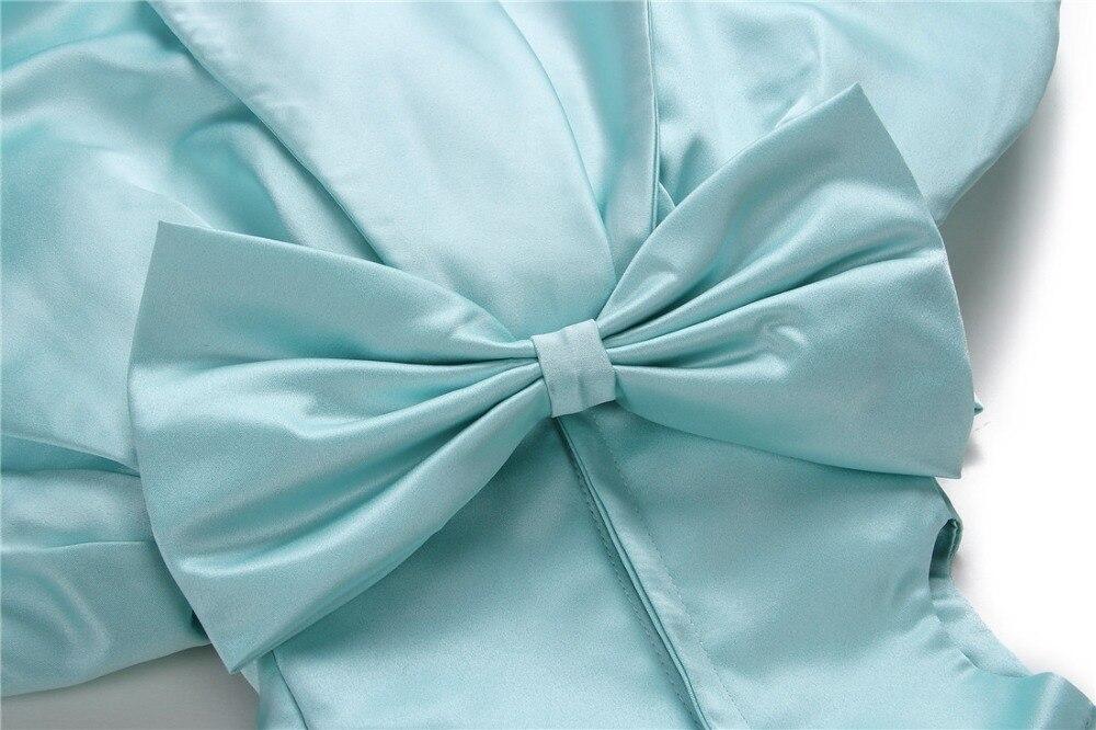 bebe vestido beded lace batizado vestido grande 05