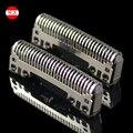 2 unid máquina de afeitar la cabeza de corte para panasonic wes9068 es8103 es8109 es8103s es-st23 s8161 es8101 es-lc62 es8249