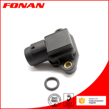 4 BAR MAP Sensor for Honda Acura B D H F Series Engines    37830P05A01   37830P0GS00    3BAR