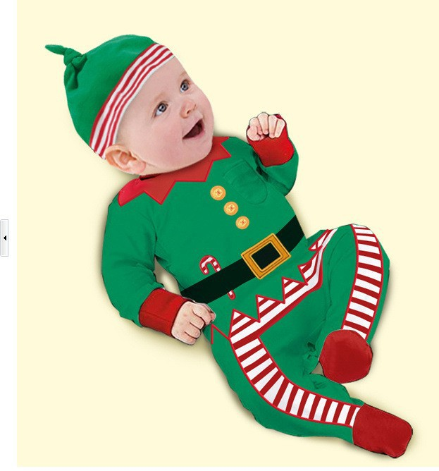2015 baby boy christmas outfit toddler newborn baby clothes set infant  clothing baby layette infant girl christmas clothes-in Clothing Sets from  Mother ... - 2015 Baby Boy Christmas Outfit Toddler Newborn Baby Clothes Set