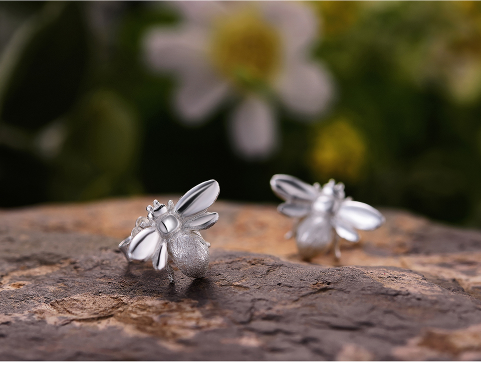 LFJA0032-Cute-Honeybee-Earrings_12
