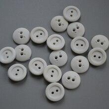 Пользовательские одежда резиновые кнопки, offwhite резиновые кнопки для одежды, швейной фурнитуры, мягкие и гибкие резиновый материал
