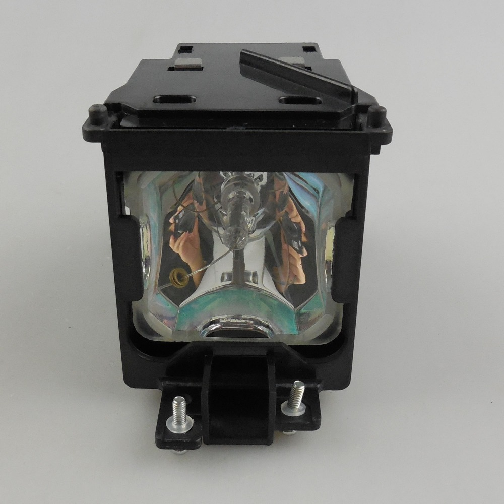 Projector Lamp ET-LAC75 for PANASONIC PT-LC55U, PT-LC75E, PT-LC75U, PT-U1S65, PT-U1X65 with Japan phoenix original lamp burner panasonic kv ss059 u набор сменных роликов