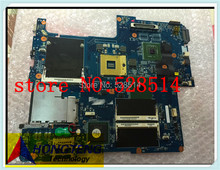 original A1217635A FOR SONY MBX-164 MOTHERBOARD MS22 MAIN BOARD 1P-006A500-8010 100% Test ok