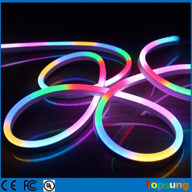 led digital neon-9