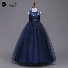 a7df26d844680 Buy party frocks for girl and get free shipping on AliExpress.com