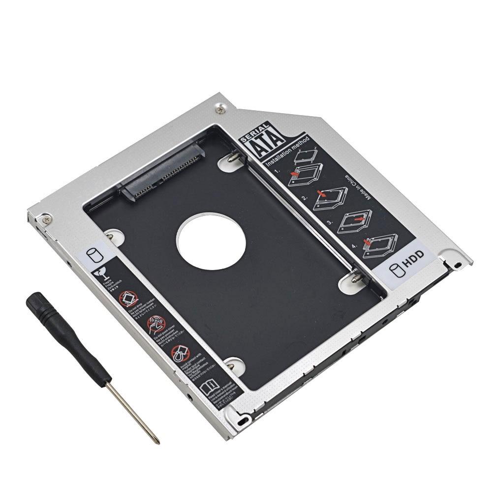 For Macbook Pro Unibody 13