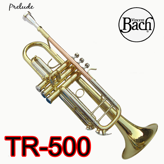 Musical Instruments Bach Stradivarius Professional Bb Trumpet Lt180s-37 Silver Plated Trompete Instrumentos Musicales Profesionales Case Mouthpiece