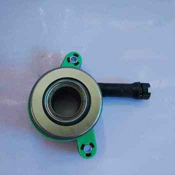 Hydraulische kupplung zylinder für chana eado und mitsubish lancer