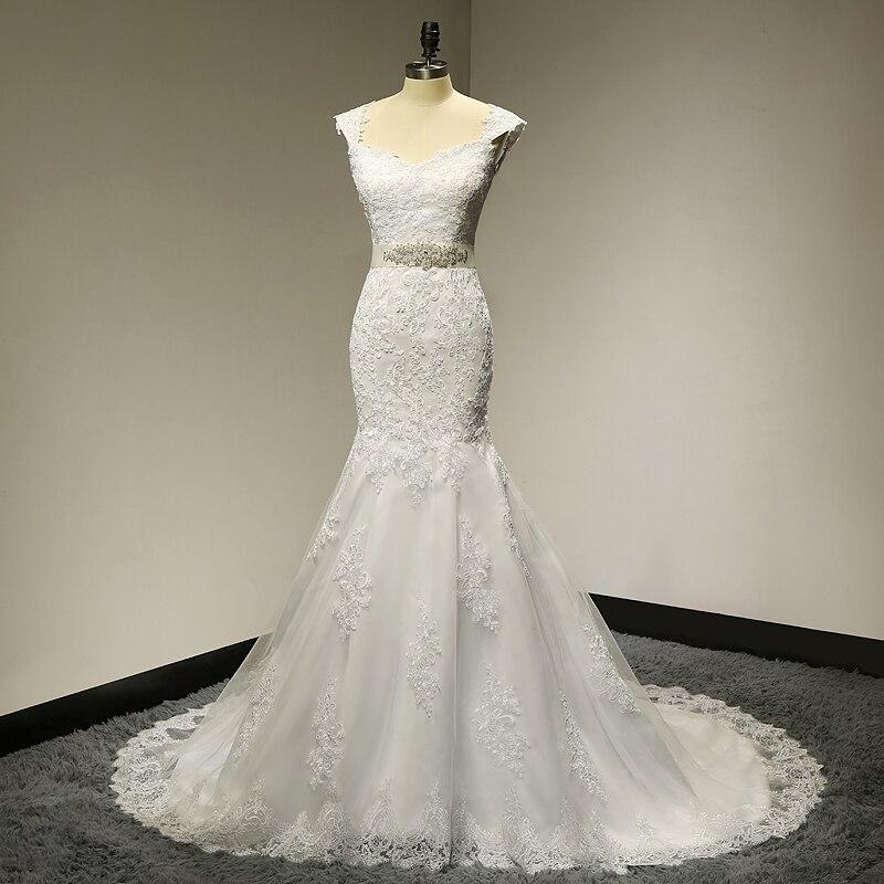 Online Get Cheap Wedding Dresses Sample Sales -Aliexpress.com ...