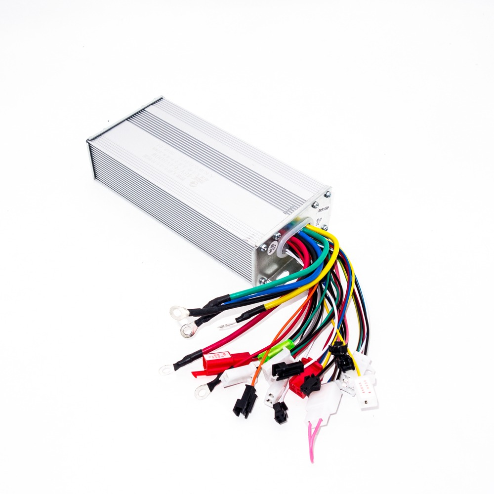 small resolution of 48v 64v 800w electric bicycle e bike scooter hub motor brushless dc bldc motor