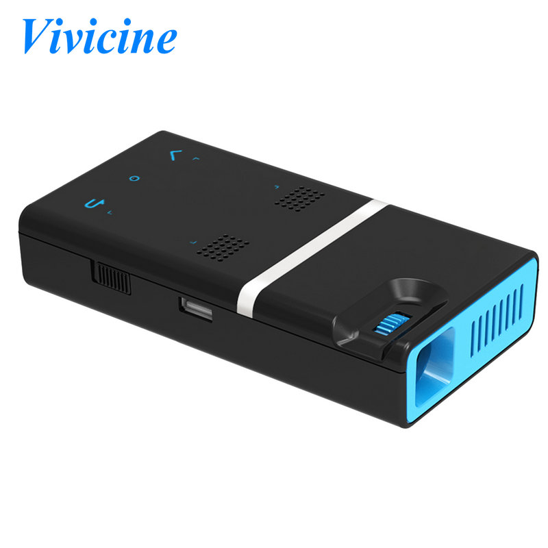 Online get cheap pocket size projector for Best pocket size projector