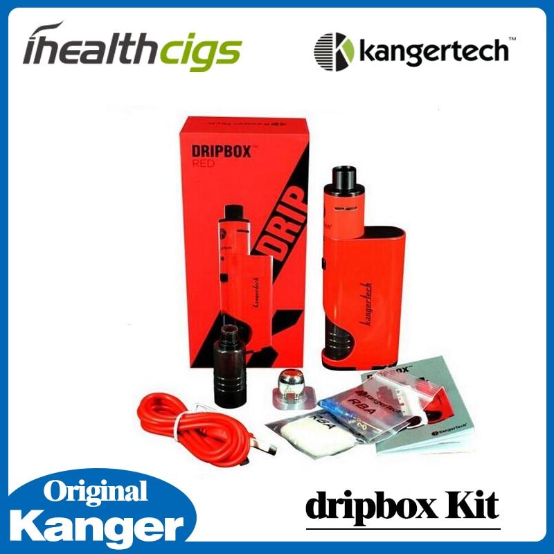dripbox 4.jpg