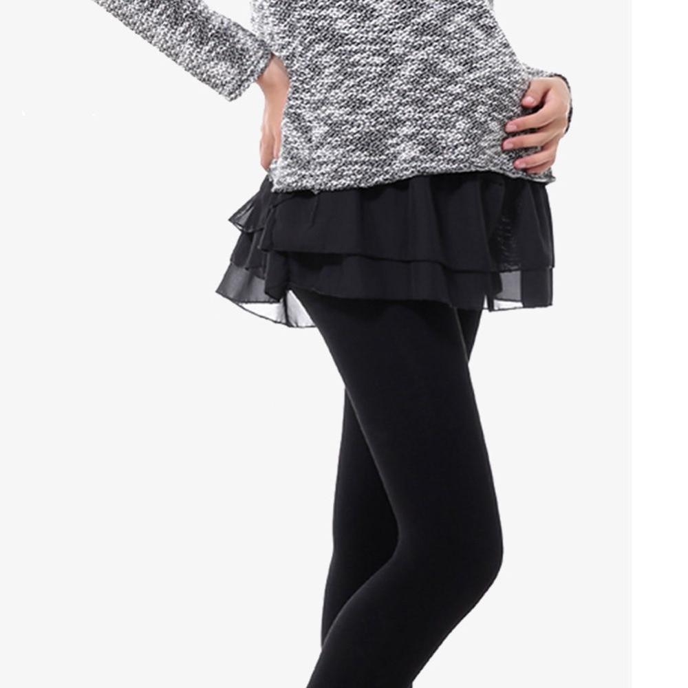 KLV-Grossesse-Confortable-R-glable-pais-De-Maternit-Coton-Leggings-Pantalon -Chaud.jpg 4c1f298a348