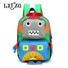 kids bags Cartoon Children's backpack mochila infantil orthopedic backpacks school bag children school bags Orthopedic backpack