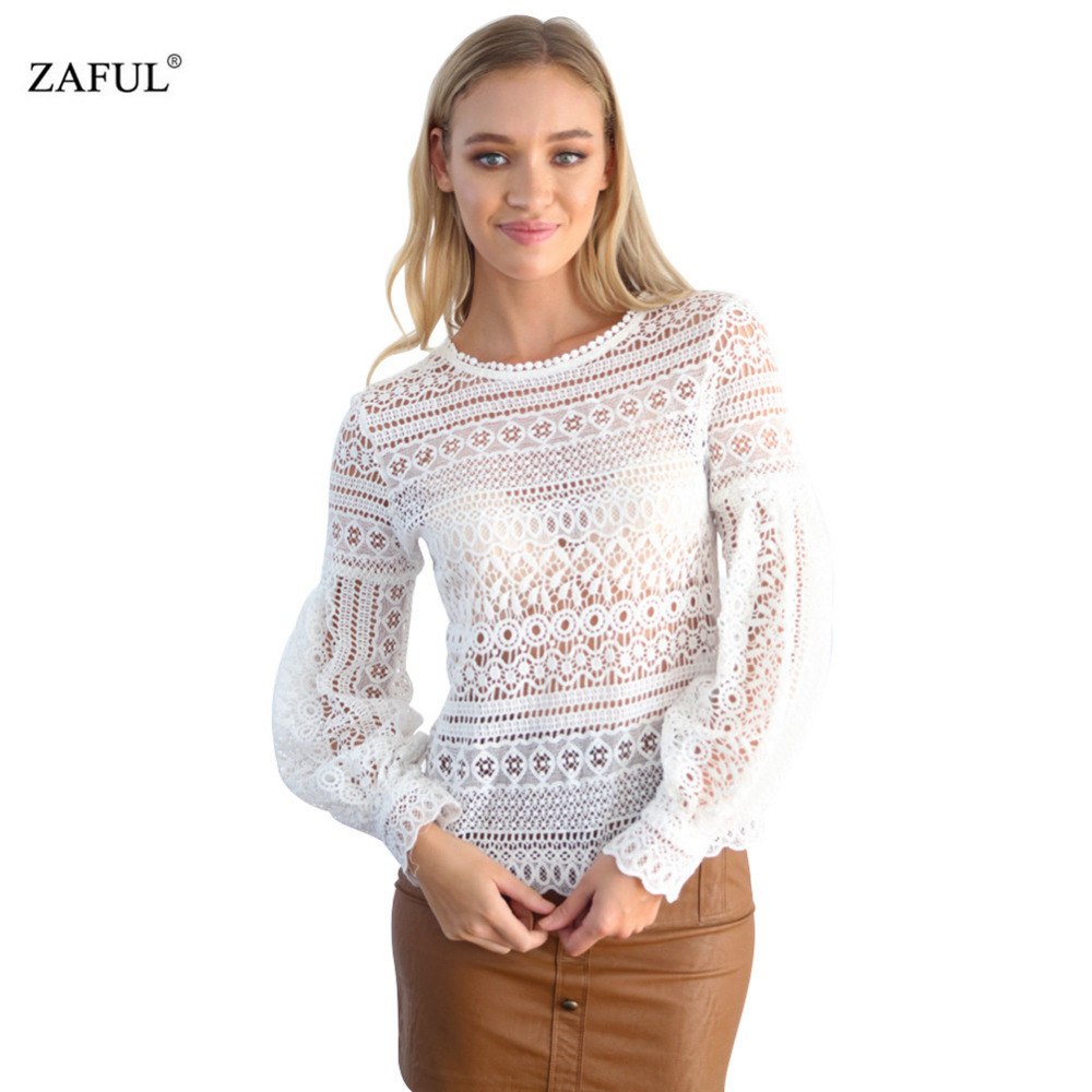 Online Buy Wholesale lace blouses uk from China lace blouses uk ...