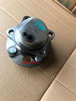 g3 bearing weichai g3 REAR WHEEL BEARING