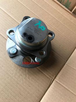 G3-bearing weichai g3 CUSCINETTO DELLA RUOTA POSTERIORE