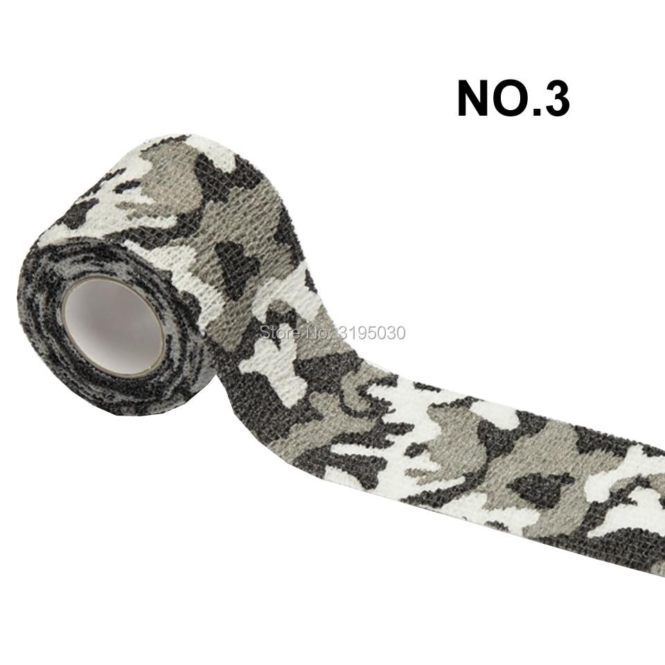 GB002-2 no.3