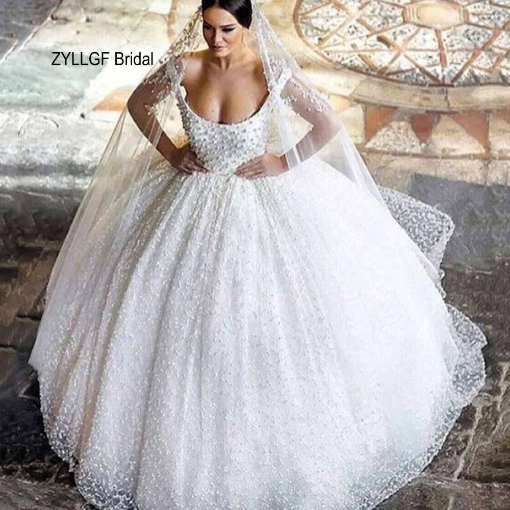 Ziemlich Designer Kleider Für Hochzeit Zeitgenössisch - Brautkleider ...