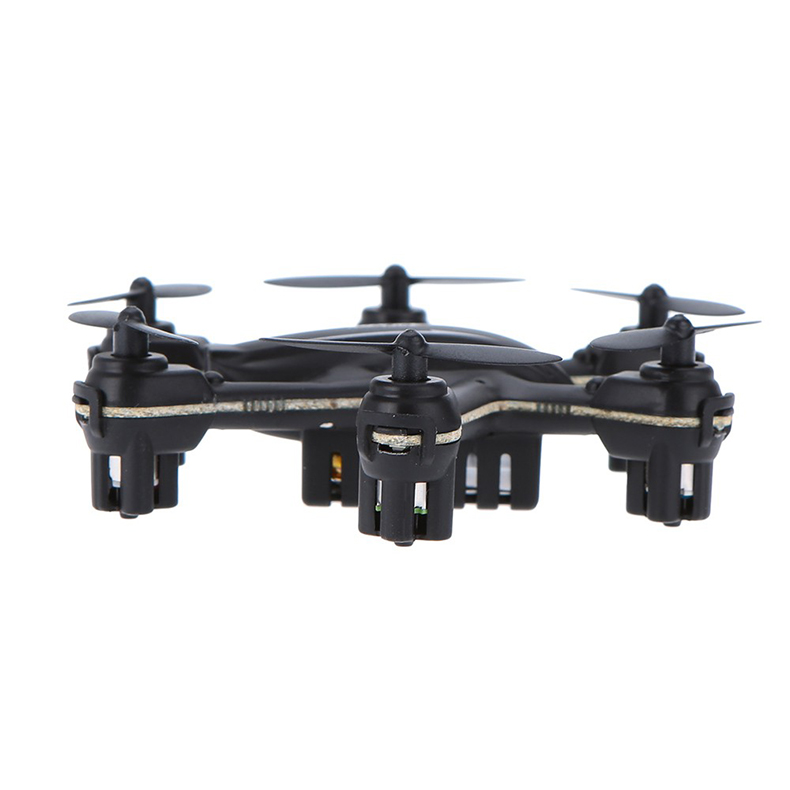 quadcopter selfie helicopter FPY 20