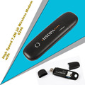 High Speed 7.2M 3G Wireless Modem with 6246 Wireless 3G USB Modem Single-mode CDMA mode For Android PC Tablet