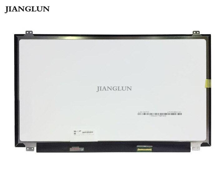 JIANGLUN For New N156BGN-E41 15.6