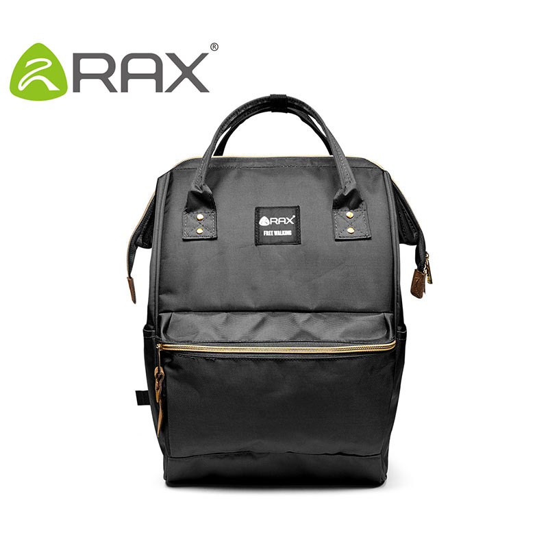 RAX Hiking Bag for Women and Men Latest Canvas Bag