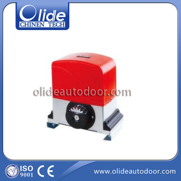 Opening gate mechanism for 1000kg-1200kg gate weight Without rack grand opening