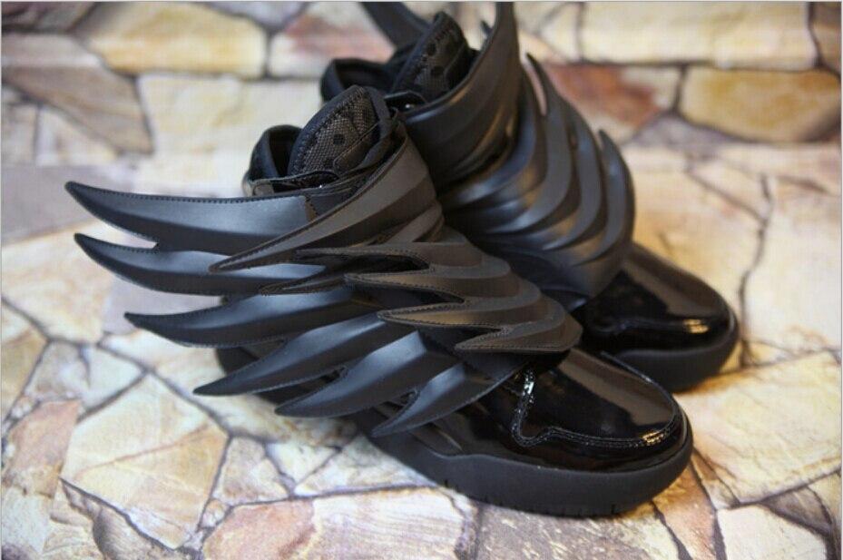 adidas jeremy scott wholesale