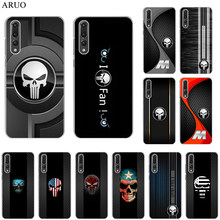 Funda para Huawei honor V20 10 V10 10 Lite 8 S V9 Play 9 lite 8X 20i 7 Note10 9i 6X 5C 4 Nova 5 4 3 2(China)