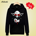 Master in STAR WARS 2016 Spring Autumn Winter Harajuku Sweatshirt in Mens Hoodies and Fashion + Casual Sweatshirts  High Quality