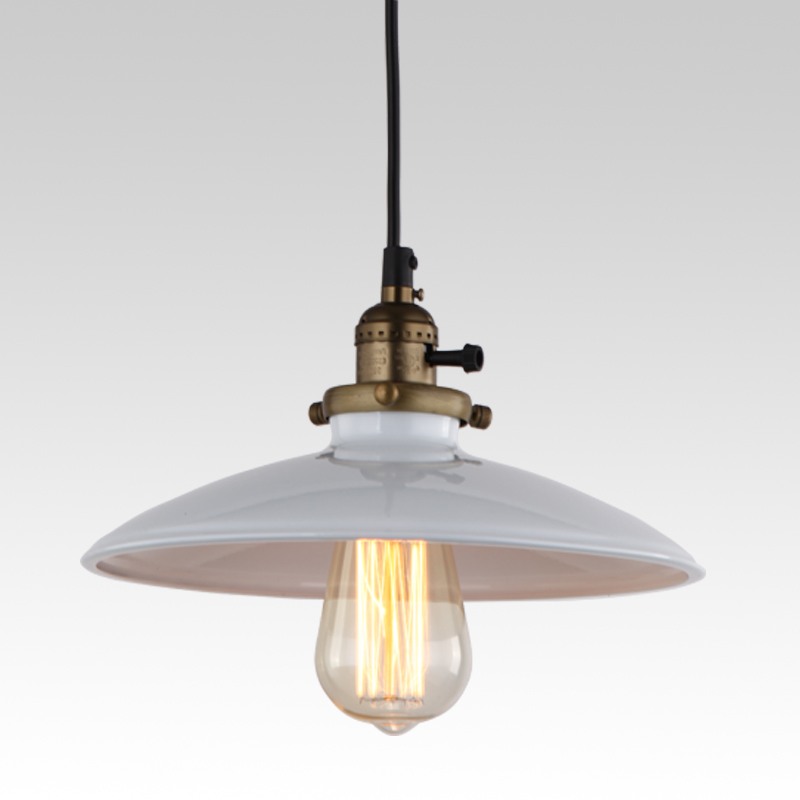 Compare Prices on Industrial Pendant Lamps Online ShoppingBuy
