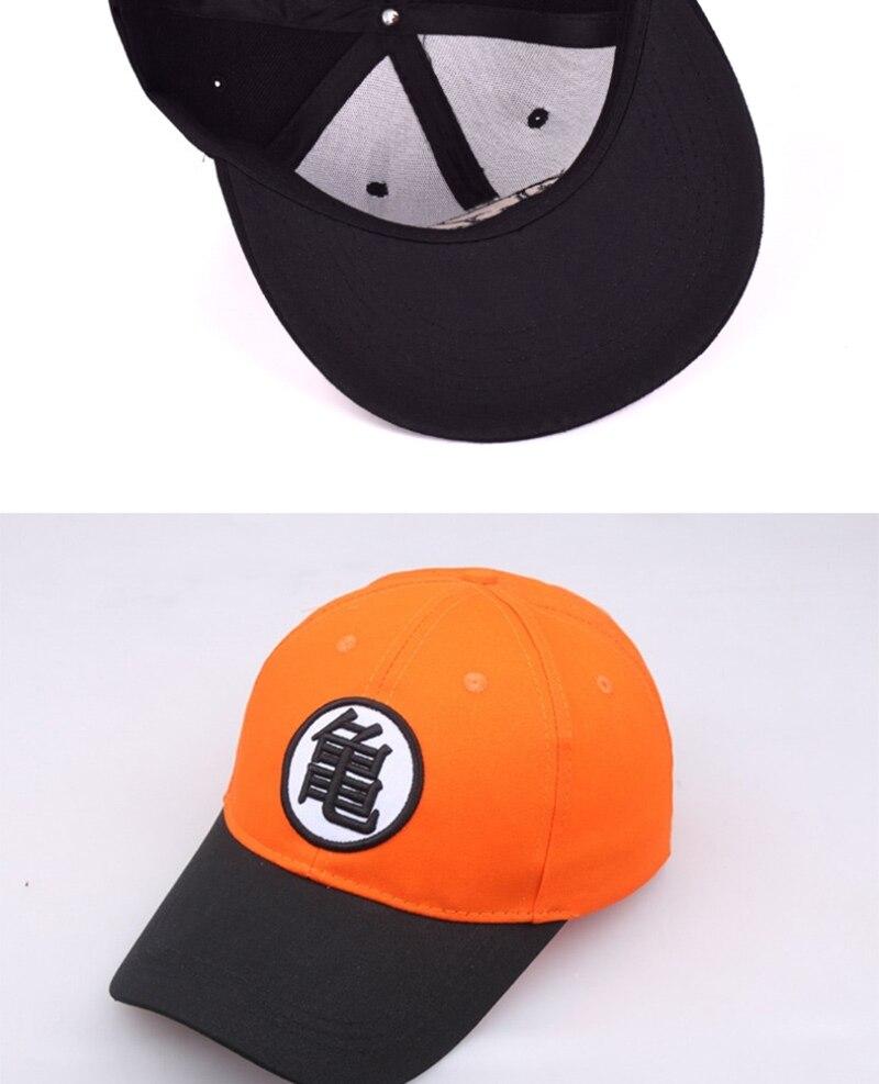 新款棒球帽_水洗破洞棒球帽-sergeant刺绣时尚男女鸭舌帽-现货---阿里巴巴_07