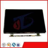 원래 B116XW05 맥북 에어 11.6 인치 A1465 A1370 LCD 화면 디스플레이 패널 LED 2010-2015year