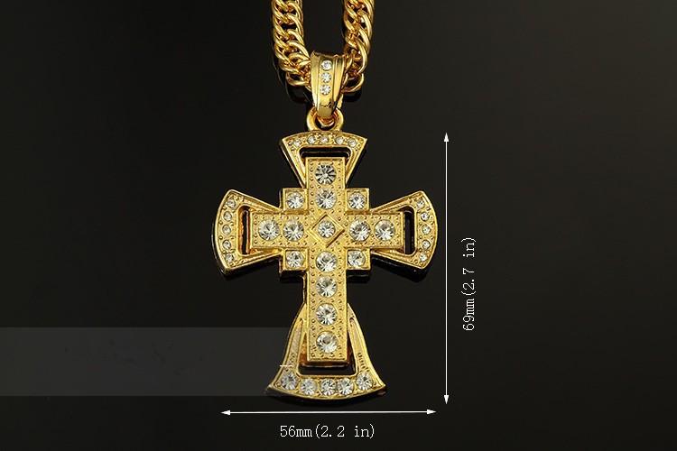 ,hip hop chains
