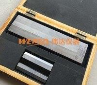 Raspador de aço inoxidável metros finura QXD com raspador de aço inoxidável 1 peças de Tianjin produção