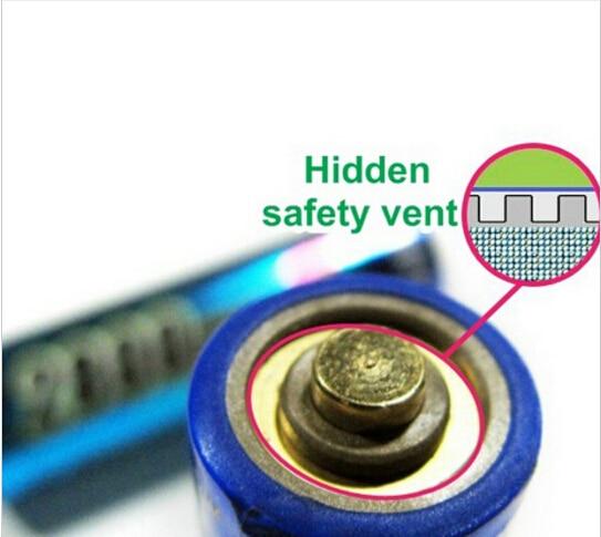 8 шт. KENTLI 1,5 в AAA lifepo4 li po batteries1180mWh аккумуляторная литий ионная батарея + зарядное устройство - 2