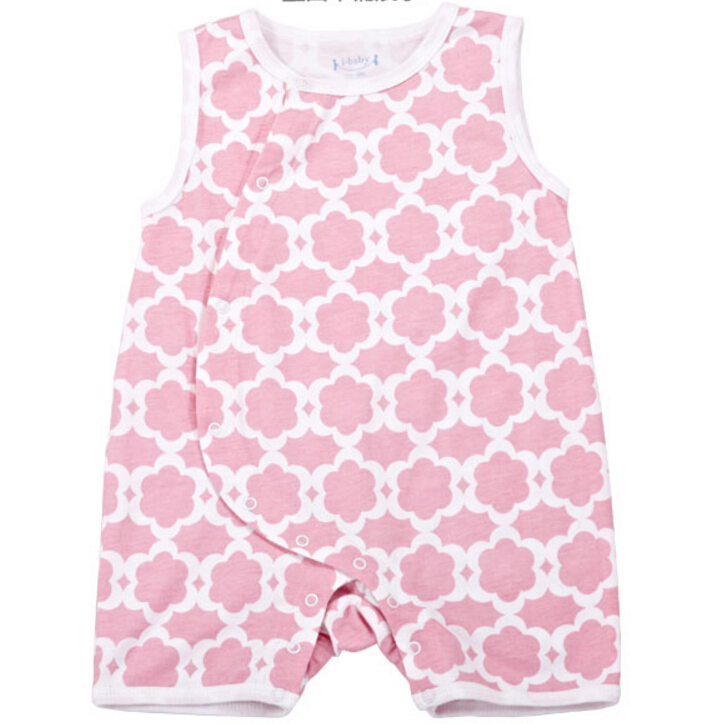 Online Get Cheap 100 Cotton Baby Clothes -Aliexpress.com | Alibaba ...