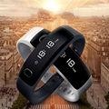 Makibes H8 Smartband OLED Display Bracelet Sleep Monitor Sports Fitness Tracker Call Message Reminder Remote Camera Music