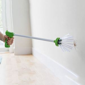 Image 2 - Ручная ловушка для насекомых пауков ловушка для насекомых артефакт
