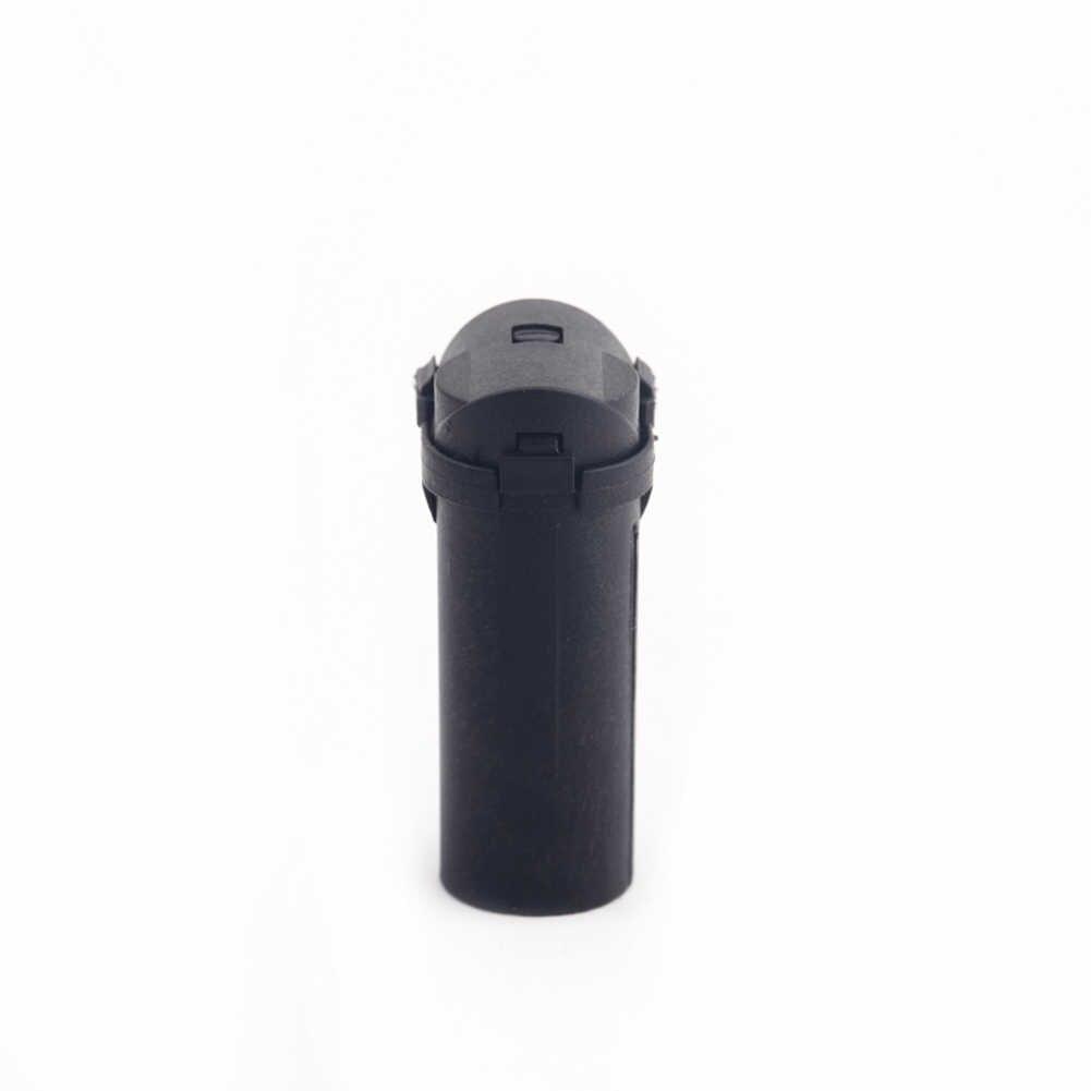 Adaptateur d'antenne stéréo pour autoradio antenne DIN à coque en plastique ISO