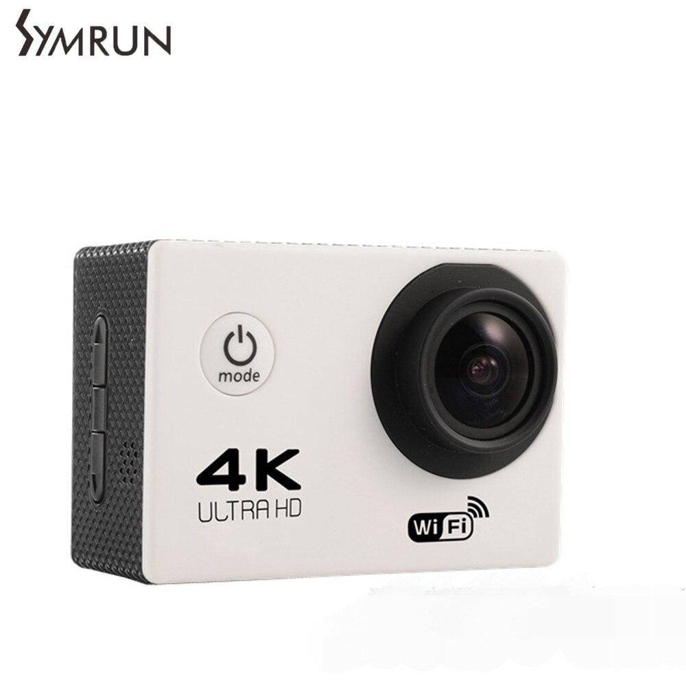 ФОТО Original 2.0 Lcd Wifi Sport Action Camera 2.0