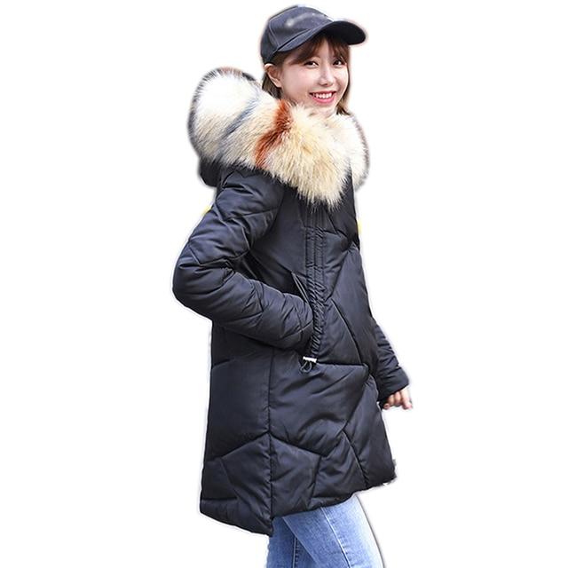 Manteau long femme asymetrique