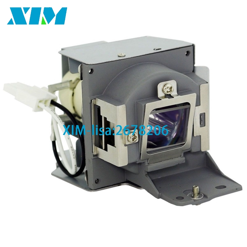 MC.JEL11.001 high quality Replacement Projector Lamp  for ACER S1110 T200 XS-S10 T210  T220 XS-W10 S1210Hn S1213 T212 S1213Hn compatible projector lamp acer mc jel11 001 s1110 s1210hn s1213 s1213hn s1310w s1310whn s1313w s1313whn