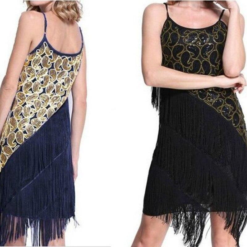 Hot Sale Plus Size S 2xl Ladies Fashion Sleeveless Spaghetti Strap