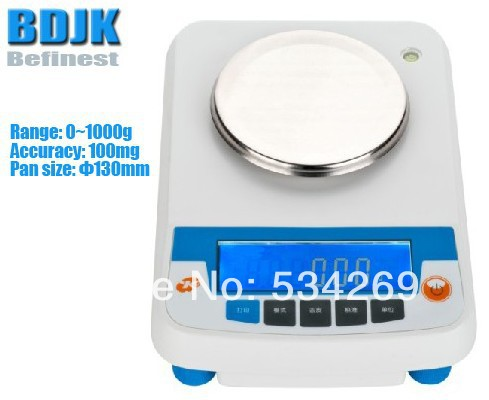 Electronic Balance 1000g Measuring Scale with Different Units / Counting Balance and Weight Balance 2000g electronic balance measuring scale with different units counting balance and weight balance