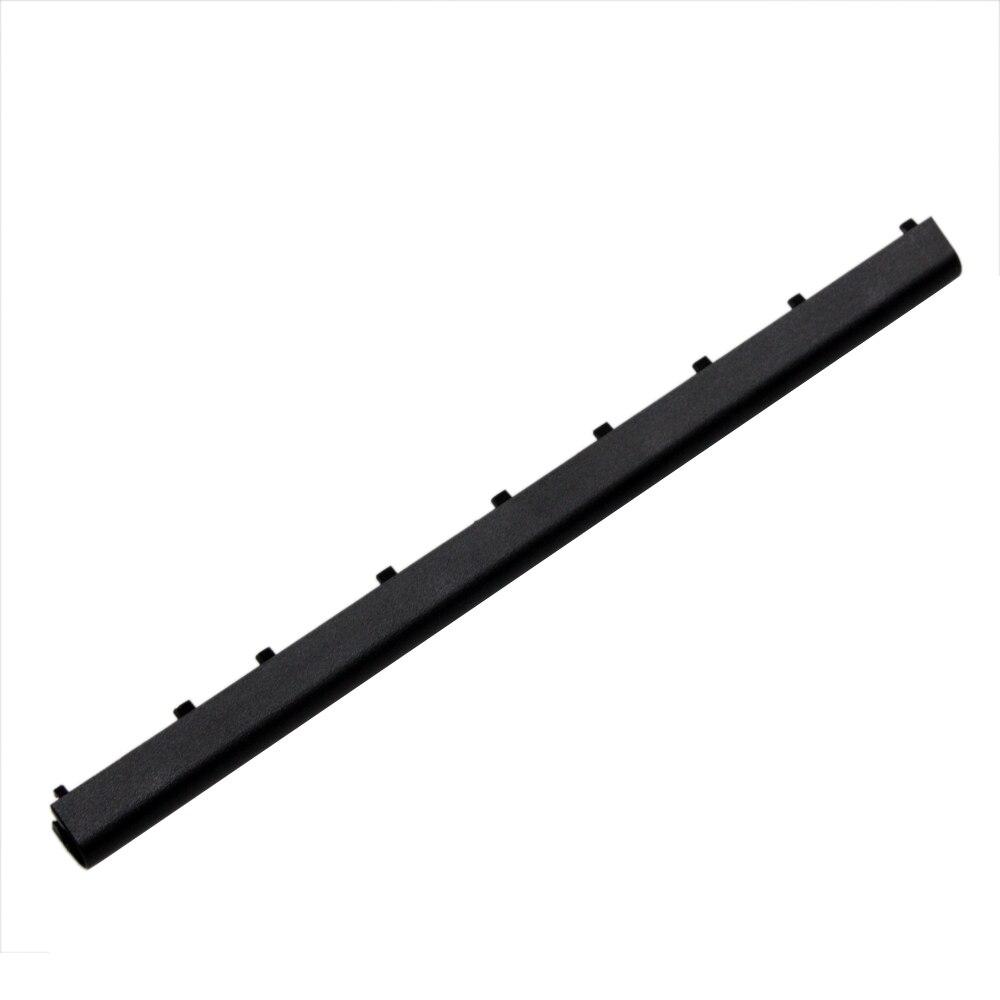 For Asus A555L F555L K555L X555L W509 W519 VM510 Y583 LCD Hinge Cover