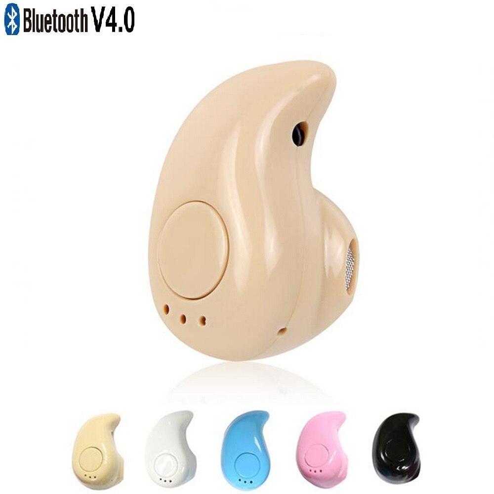 Top Mini Sport Bluetooth Earphone For Leagoo Elite 5 Earbuds Headsets With Microphone Wireless Earphones sport elite se 2450